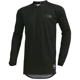 ONeal Element Jersey Men Classic black